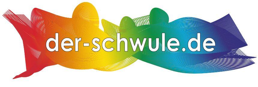 der-schwule.de logo