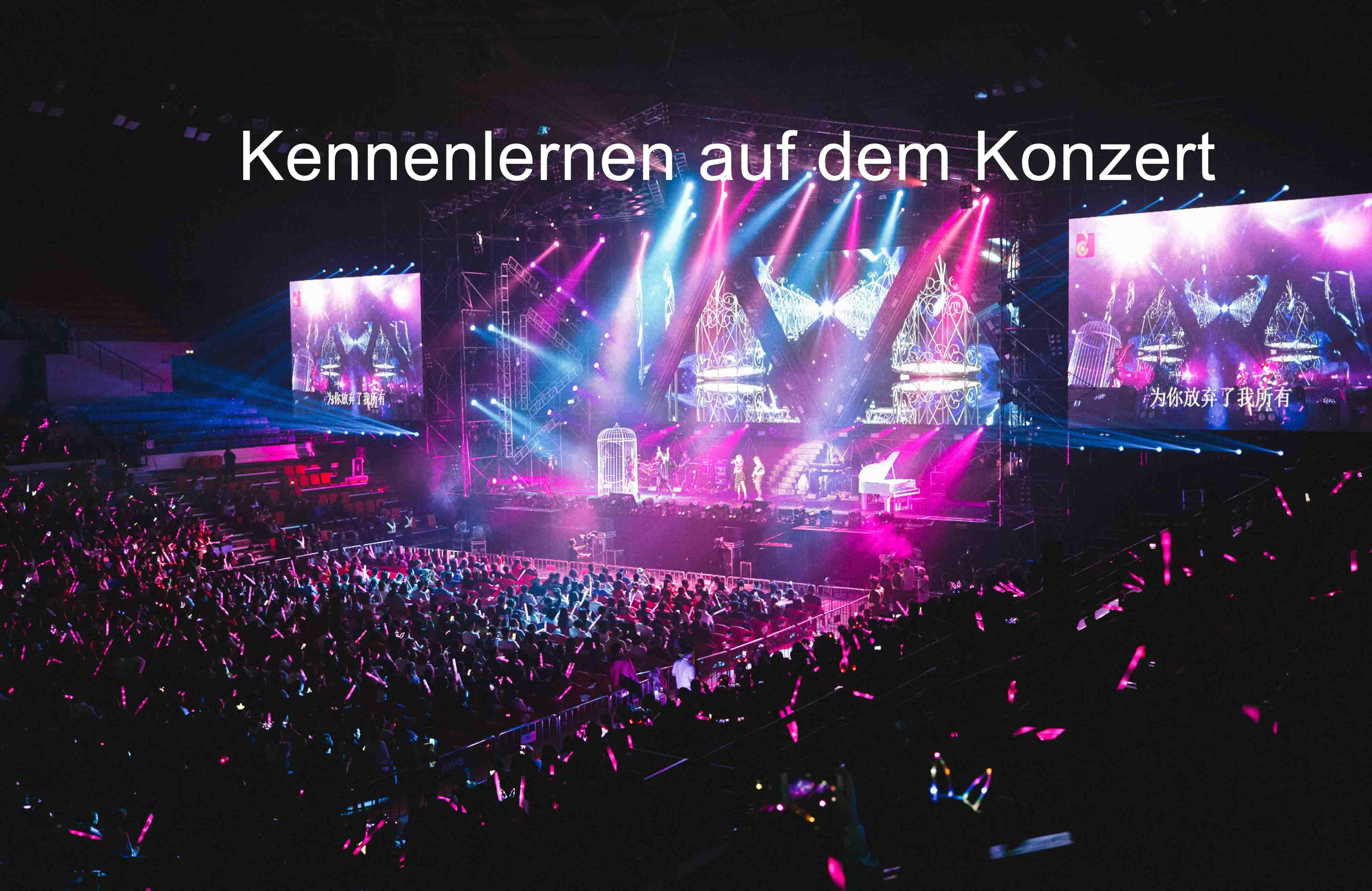 Gay-Locations in Köln | blogger.com